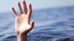 Five Holi revellers drown in Maharashtra