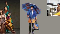 A 'good' sense of fashion