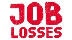 5 million jobs lost between 2016-18, says report