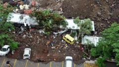 Cops will revisit old wall collapse cases