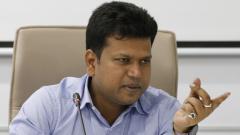 VVPAT tallying may delay results, says Pune Collector