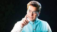 Ashutosh Rana to play vital role in Vicky Kaushal-starrer 'Bhoot'