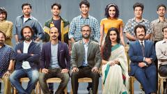 Nitesh Tiwari's 'Chhichhore' trailer to be out on Friendship Day
