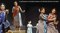 Women in Krishna's life