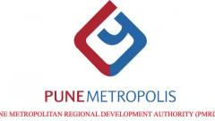 PMRDA plans `26K cr budget for Mobility Plan