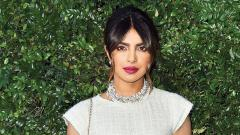 Priyanka to star in Netflix superhero movie