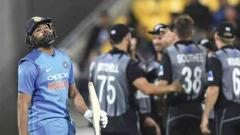 New Zealand crush India by 80 runs