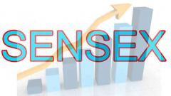Sensex gains 53 pts, Nifty reclaims 10,900-mark