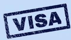 India's e-tourist visa fee to be based on tourist footfall