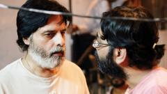 Yoodlee Films partners with Kanu Behl for 'Agra'