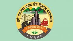 PMRDA Chief Kiran Gitte completes tenureq