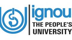 IGNOU to open centre at Yerwada Jail in Jan