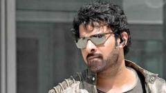 Prabhas to make his Instagram debut