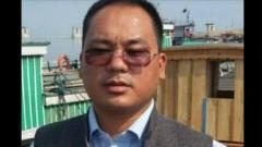Arunachal MLA, ten others gunned down by militants