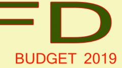 Govt proposes FDI norm relaxation in media, aviation, insurance, single brand retail