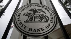 RBI may bar dual functions of rating agencies