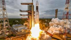 Chandrayaan-2 to reach moon by August 20