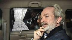 Delhi court reserves for Dec 22 order on Christian Michel's bail plea