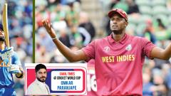 ICC Cricket Wrold Cup 2019: Time to seal the deal
