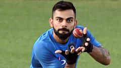 World Test C'Ship: Kohli's India gear up for red ball challenge on tricky track