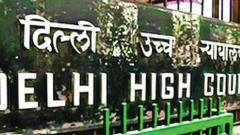 1987 Hashimpura massacre case: Delhi HC sentences 16 ex-policemen to life imprisonment