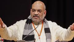 Budget proves Modi govt dedicated to poor, farmers, youths: Shah