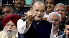 No job losses due to merger of public sector banks: FM