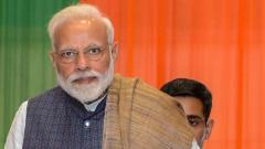 Cong slams Modi govt over jobs, says people will rise up, defeat BJP