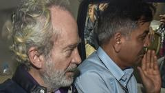 Court extends CBI custody of Christian Michel by four more days in VVIP chopper case