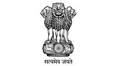 Govt appoints four new governors, Jagdeep Dhankar now in-charge of WB