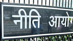 States asked to quickly identify small farmers for income support scheme: Niti Aayog