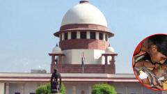 SC to hear plea seeking formation of team for treatment of kids affected by encephalitis in Bihar