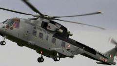 VVIP chopper scam: Kamal Nath's nephew granted interim relief from arrest till Monday