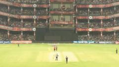 DDCA to rename Feroz Shah Kotla as Arun Jaitley Stadium