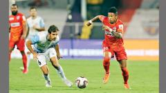 First win for Pune, first defeat for Jamshedpur