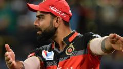 Umpires should keep their eyes open, IPL is not club cricket: Kohli
