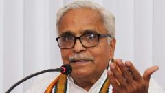 Govt committed to construction of Ram temple in Ayodhya: RSS