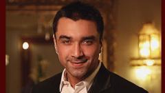 Actor Ajaz Khan nabbed for possessing drugs