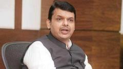 Fadnavis hails budget, Sena seeks gold import duty cut