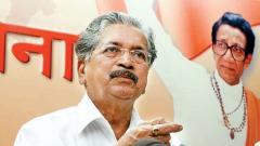 LokSabha 2019: Shiv Sena announces 21 LS candidates for Maharashtra