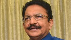 Maha received $13.5 bn FDI this financial year: Governor