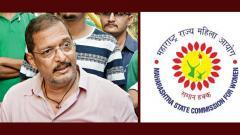 State women's panel sends notice to Nana Patekar