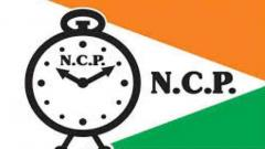 NCP flags off campaign, promises 75% jobs for locals