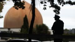 India pursuing with N Zealand whereabouts of 7 Indians, 2 PIOs after mosque shootings
