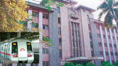 State government proposes 4 FSI around metro station