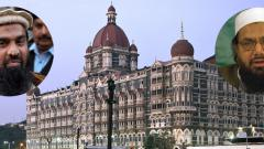 26/11: Ten years on, trial drags on in Pakistani anti-terror court