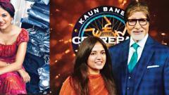 Styling Mr Bachchan