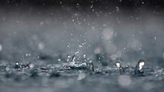 'Central Maharashtra may experience rainfall'