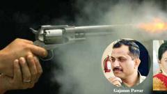 Father-son duo, who killed woman, are 'supari' killers