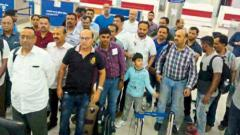Fliers stranded for over 14 hrs at Pune airport